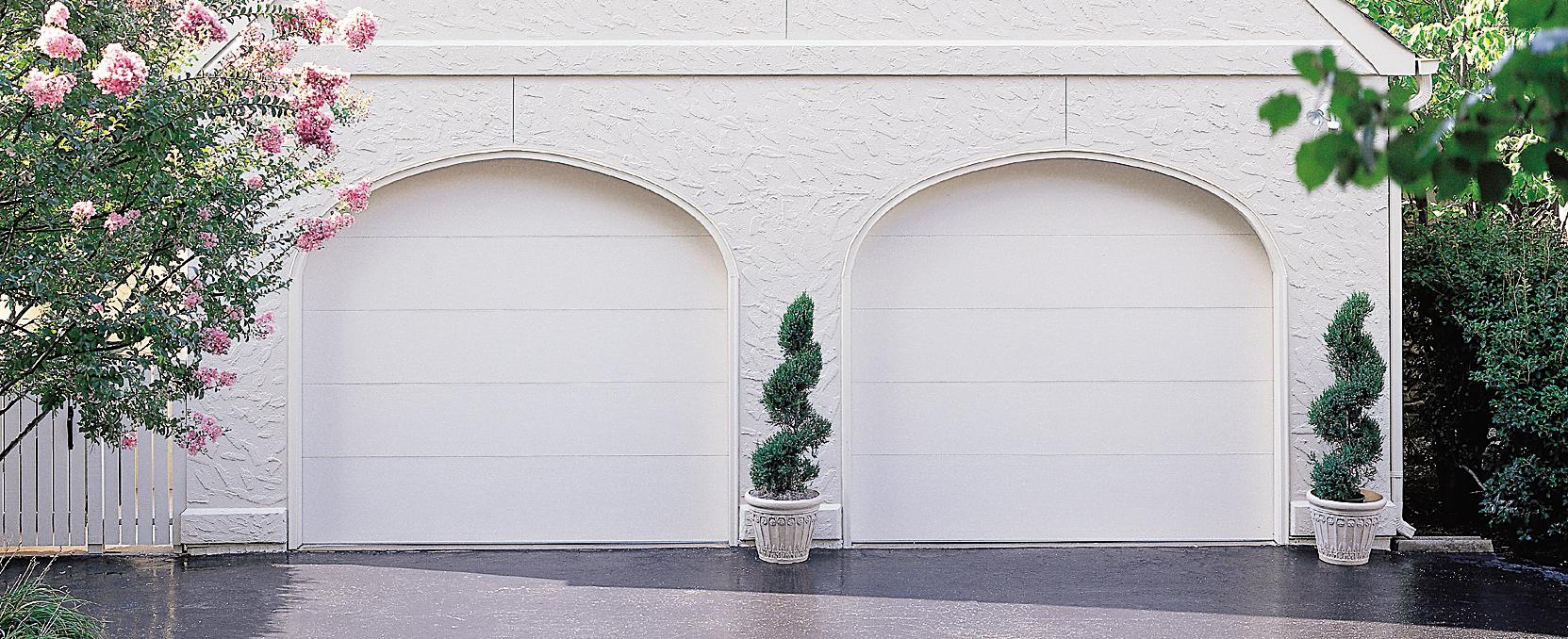 Door Opener and Spring Service